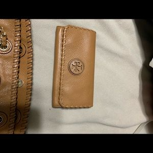 Tory Burch Bags - Tory Burch purse and wallet